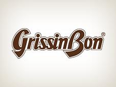 Grissin Bon
