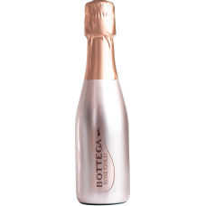 Rose' Gold 20 cl