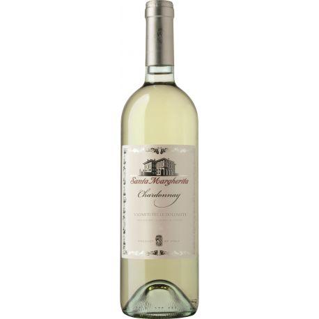 "Chardonnay ""Trentino"""
