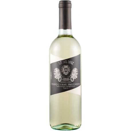 "Chardonnay ""Ca`del Doge"""