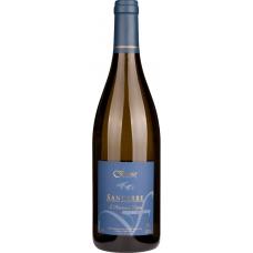 """Sancerre """"L'ancienne Vigne"""" blanc"""