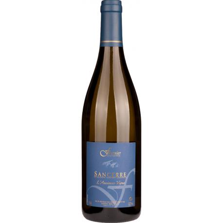 Sancerre L'ancienne Vigne blanc