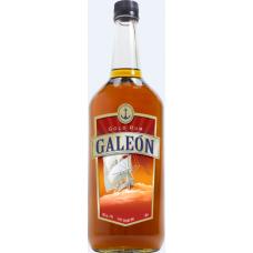Galeon Spiced Rum