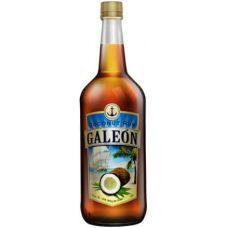 Galeon Coconut Rum