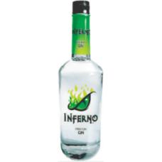Inferno Gin
