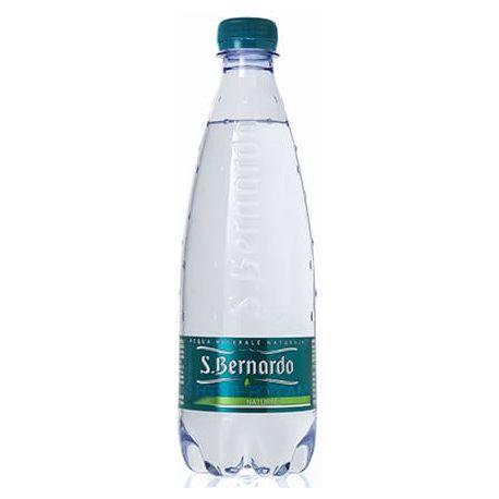 """S. Bernardo Still 50 cl """"Premium"""""""