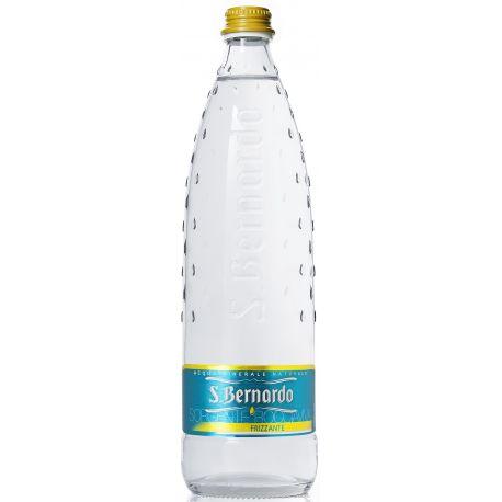 S. Bernardo sparkling 1.0 L