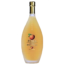 Bottega Peach liquor