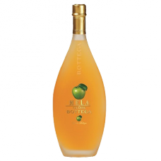 Bottega Apple liquor