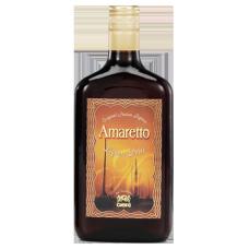 Amaretto Giori