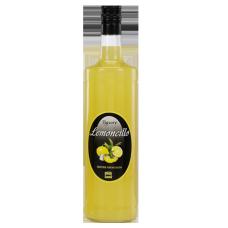 Limoncello Giori