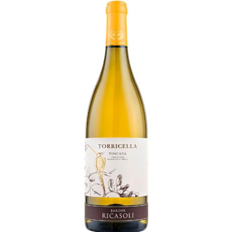 """Torricella"" Toscana"