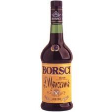 San Marzano Borschi