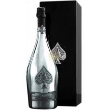 Ace of Spades Blanc de Blancs
