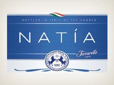 Natia
