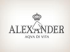 Distilleria Alexander
