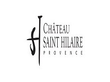 Chateau Saint Hlaire