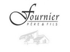 Domaine Fournier Pere et Fils