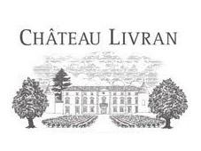 Chateau Livran